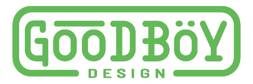 GoodBoy Design