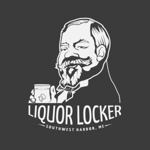 liquorlockermdi_square