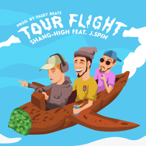 tourflight_square