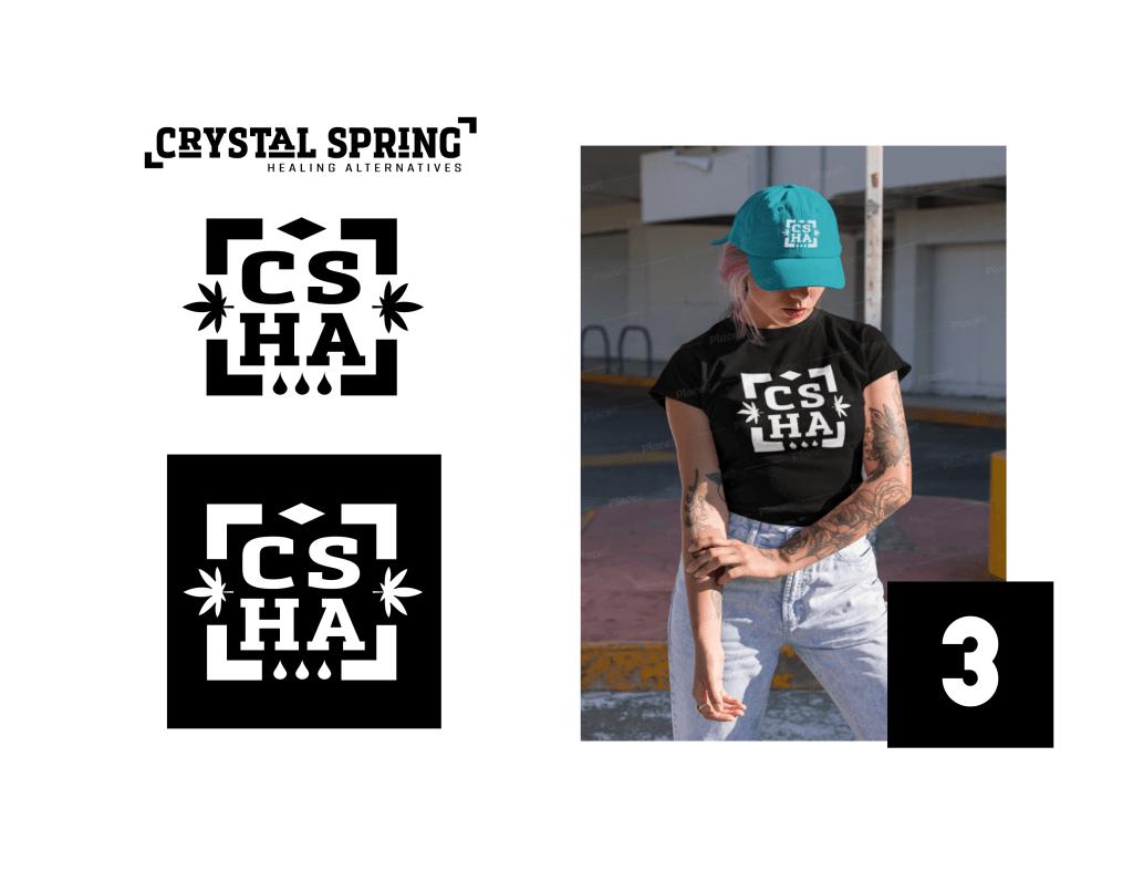 crystal_spring_healing_csha_comps-03