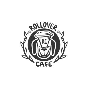 goodboy_logo_portfolio-05