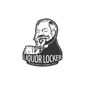 goodboy_logo_portfolio-06