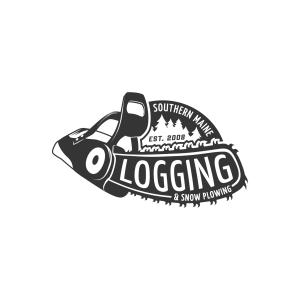 goodboy_logo_portfolio-07