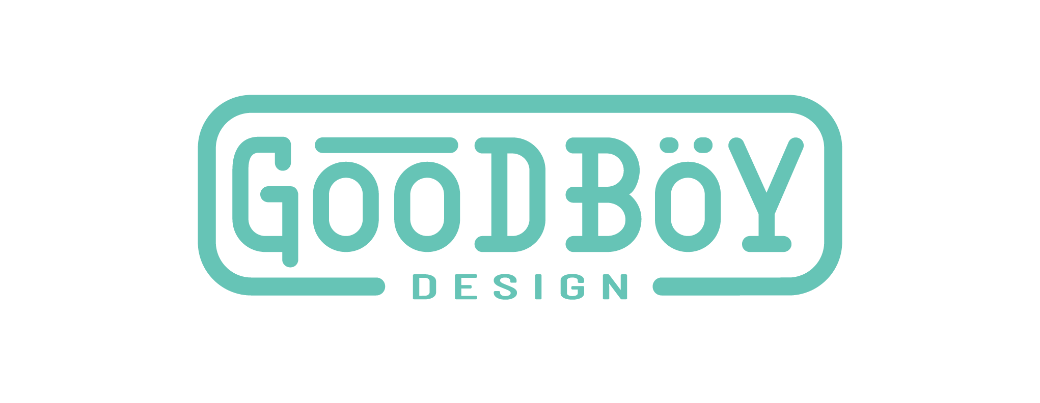 GoodBoy Design